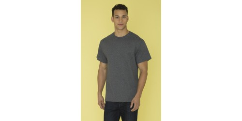 T-SHIRT EVERYDAY COTTON BLEND
