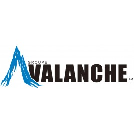 Groupe Avalanche