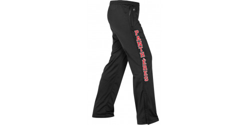 Pantalon Junior Panthères