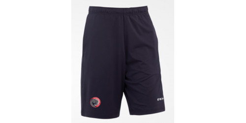 Short CCM junior