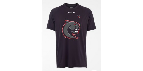 T-Shirt CCM junior
