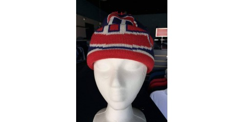 Tuque Canadiens